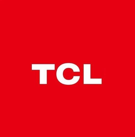 TCL王牌电器